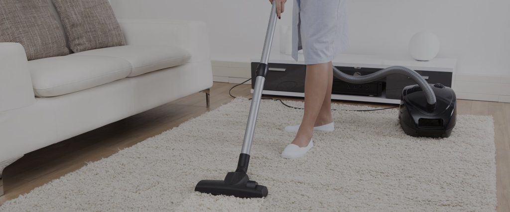 5 Move-In Deep Cleaning Services Tips